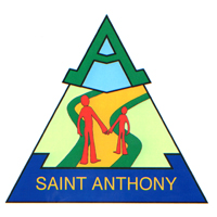 St-Anthony School